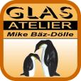 App Tiere aus Glas installieren?
